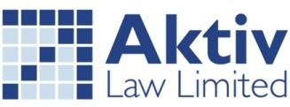 AktivLaw Limited